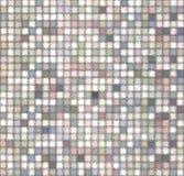 Fondos y texturas del web fotos de archivo libres de regalías