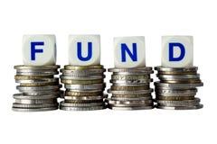 Fonds royalty-vrije stock afbeelding