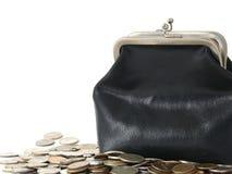 Fonds Stockbild