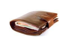 Fonds Stockbilder