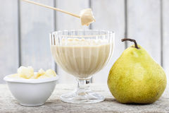 Fondue Stock Images