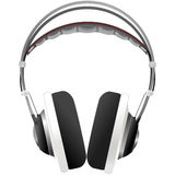 Fones de ouvido Foto de Stock Royalty Free