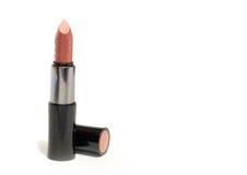 Fonkelende lippenstift Royalty-vrije Stock Foto