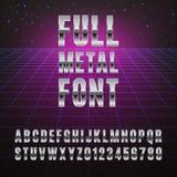 font Απεικόνιση αποθεμάτων