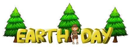 Can you find all the of the Earth Day words?  Look in the box of ...