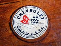 Font, Logo, Label, Badge Royalty Free Stock Image