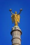 Fontaine du Palmier royalty-vrije stock fotografie