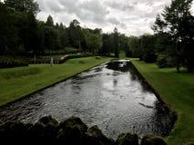 Fontaines abby photos stock