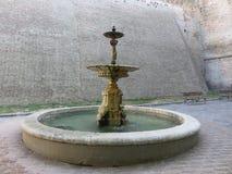 fontana Imagen de archivo