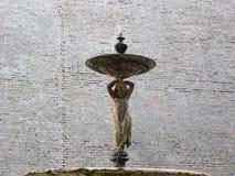 fontana Foto de archivo