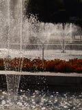 Fontana Immagine Stock Libera da Diritti