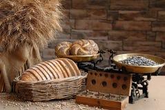 Food Stock Image