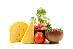 Free Food Stock Images - 22035544