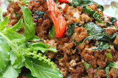 Food Stock Photos