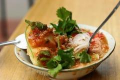 Food Stock Photography