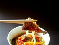 Food 81 Stock Photos