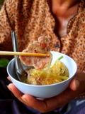 Food 98 Stock Photography