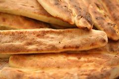 Food background Royalty Free Stock Image