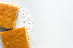 Food,background,texture Stock Photography