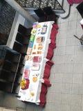 Food. Breakfast, comida, hotel, holiday, summer stock photo