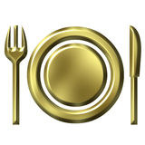 Food Concept Royalty Free Stock Photos