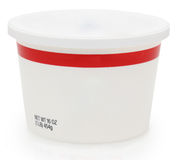 Food Container Stock Photos