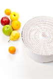 Food Dehydrator Royalty Free Stock Photography
