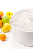Food Dehydrator Stock Photos