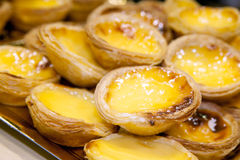 Food, desert, pastel de nata, Stock Photos