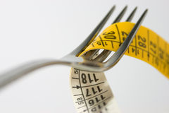 Food and diet Stock Photos