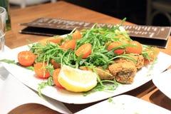 Food Royalty Free Stock Photos