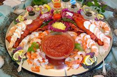 Food, Dish, Seafood, Cuisine stock images