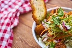 Food, Dish, Vegetarian Food, Vegetable royalty free stock photography