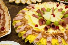 Food, Finger Food, Appetizer, Brunch royalty free stock photos
