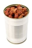 Food For Cats And Dogs Stock Photos