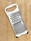 Food Grater Royalty Free Stock Image