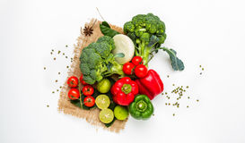 Food for health. Stock Photography