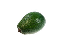 Food  ingredient avocado Royalty Free Stock Photo