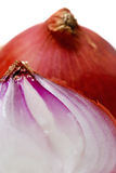 Food Ingredient Series 4 royalty free stock photography