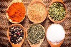 Food ingredient Royalty Free Stock Image
