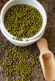 Food ingredients Royalty Free Stock Photography