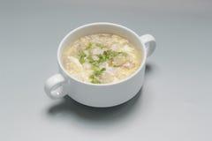 Food japanese Stock Image