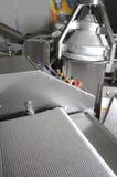 Food machinery. Stock Image