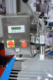 Food machinery. Stock Photos