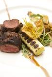 Food macro Stock Photo