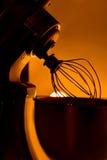 Food mixer Stock Photography