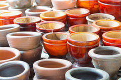 Food mortar stock photo