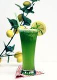 Food photography Stock Image
