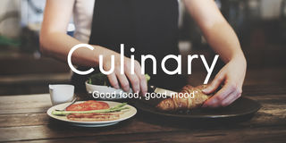 Food Piquant Delicious Cuisine Appetizing Concept Royalty Free Stock Photography