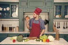 Food preparation, cooking cocept. Food, vegetarian diet, healthy dieting health menu recipes royalty free stock images